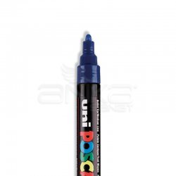 Uni Posca Marker PC-5M 1,8-2,5mm - Thumbnail
