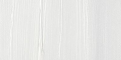 Van Gogh 40ml Yağlı Boya Seri:1 No:104 Zinc White - 104 Zinc White