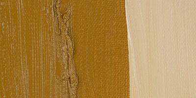 Van Gogh 40ml Yağlı Boya Seri:1 No:234 Raw Sienna - 234 Raw Sienna