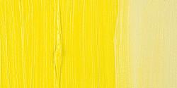 Van Gogh - Van Gogh 40ml Yağlı Boya Seri:1 No:267 Azo Yellow Lemon