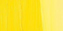 Van Gogh - Van Gogh 40ml Yağlı Boya Seri:1 No:268 Azo Yellow Light