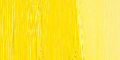 Van Gogh 40ml Yağlı Boya Seri:1 No:268 Azo Yellow Light - 268 Azo Yellow Light