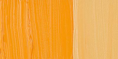 Van Gogh 40ml Yağlı Boya Seri:1 No:270 Azo Yellow D - 270 Azo Yellow D