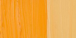 Van Gogh - Van Gogh 40ml Yağlı Boya Seri:1 No:270 Azo Yellow D