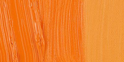 Van Gogh 40ml Yağlı Boya Seri:1 No:276 Azo Orange - 276 Azo Orange
