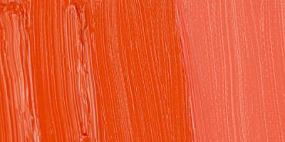 Van Gogh 40ml Yağlı Boya Seri:1 No:312 Azo Red L - 312 Azo Red L
