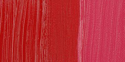 Van Gogh 40ml Yağlı Boya Seri:1 No:313 Azo Red Deep - 313 Azo Red Deep