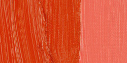 Van Gogh - Van Gogh 40ml Yağlı Boya Seri:1 No:393 Azo Red M