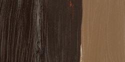 Van Gogh - Van Gogh 40ml Yağlı Boya Seri:1 No:409 Burnt Umber