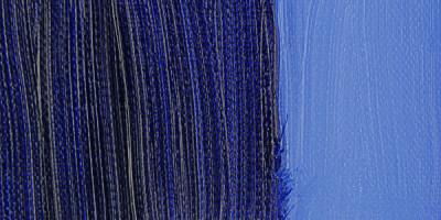 Van Gogh 40ml Yağlı Boya Seri:1 No:504 Ultramarine - 504 Ultramarine