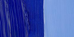 Van Gogh - Van Gogh 40ml Yağlı Boya Seri:1 No:512 Cobalt Blue Ultramarine
