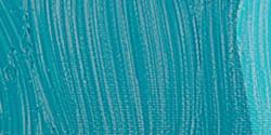 Van Gogh - Van Gogh 40ml Yağlı Boya Seri:1 No:522 Turquise Blue