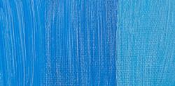 Van Gogh - Van Gogh 40ml Yağlı Boya Seri:1 No:530 Sevres Blue