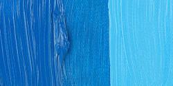 Van Gogh - Van Gogh 40ml Yağlı Boya Seri:1 No:535 Cerulean Blue (Phthalo)