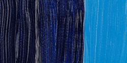 Van Gogh - Van Gogh 40ml Yağlı Boya Seri:1 No:570 Phthalo Blue