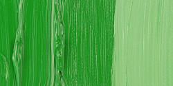 Van Gogh - Van Gogh 40ml Yağlı Boya Seri:1 No:614 Perm Green