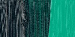 Van Gogh - Van Gogh 40ml Yağlı Boya Seri:1 No:675 Phthalo Green