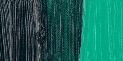 Van Gogh 40ml Yağlı Boya Seri:1 No:675 Phthalo Green - 675 Phthalo Green