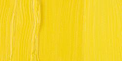 Van Gogh - Van Gogh 40ml Yağlı Boya Seri:2 No:208 Cadmium Yellow