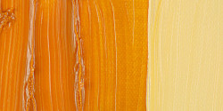 Van Gogh - Van Gogh 40ml Yağlı Boya Seri:2 No:244 Indian Yellow