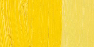 Van Gogh 40ml Yağlı Boya Seri:2 No:271 Cadm Yellow M - 271 Cadm Yellow M