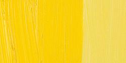 Van Gogh - Van Gogh 40ml Yağlı Boya Seri:2 No:271 Cadm Yellow M