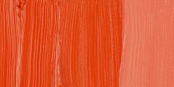 Van Gogh - Van Gogh 40ml Yağlı Boya Seri:2 No:303 Cadmium Red L