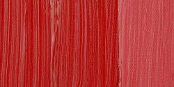 Van Gogh - Van Gogh 40ml Yağlı Boya Seri:2 No:306 Cadmium Red D
