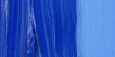 Van Gogh 40ml Yağlı Boya Seri:2 No:511 Cobalt Blue - 511 Cobalt Blue