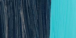 Van Gogh - Van Gogh 40ml Yağlı Boya Seri:2 No:565 Phthalo Turquoise Blue