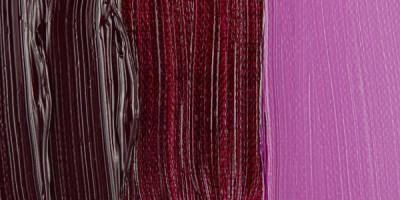 Van Gogh 40ml Yağlı Boya Seri:2 No:567 Permanent Red Violet - 567 Perm Red Violet