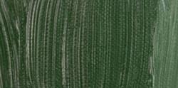 Van Gogh - Van Gogh 40ml Yağlı Boya Seri:2 No:654 Fir Green