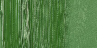 Van Gogh 40ml Yağlı Boya Seri:2 No:668 Chromium ox Green - 668 Chromium ox. Green