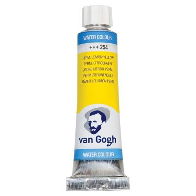 Van Gogh Sulu Boya
