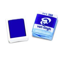 Van Gogh Sulu Boya - Thumbnail