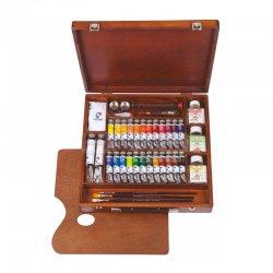 Van Gogh - Van Gogh Yağlı Boya Expert Set RT2843426