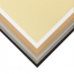 Hahnemühle - Hahnemühle Velür Pastel Kağıdı 50x70cm (1)