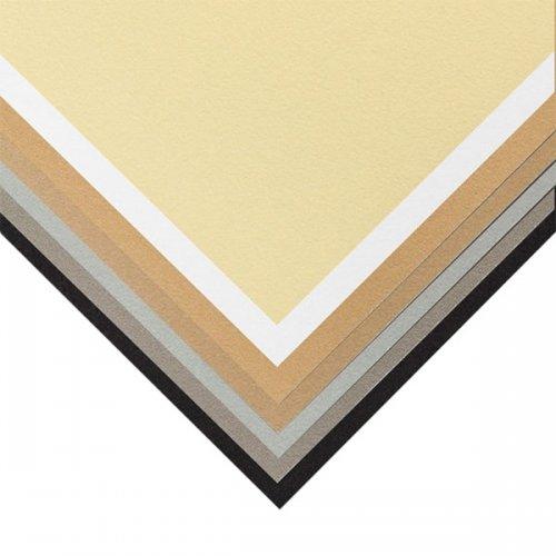 Hahnemühle Velür Pastel Kağıdı 50x70cm
