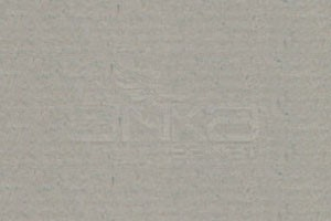 Hahnemühle Velür Pastel Kağıdı Dark Gray - Dark Gray