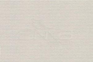 Hahnemühle Velür Pastel Kağıdı Light Gray - Light Gray