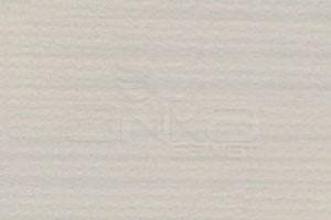 Hahnemühle Velür Pastel Kağıdı Middle Gray - Middle Gray