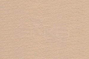 Hahnemühle Velür Pastel Kağıdı Ochre - Ochre