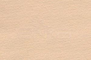 Hahnemühle Velür Pastel Kağıdı Sand - Sand