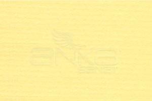 Hahnemühle Velür Pastel Kağıdı Yellow - Yellow
