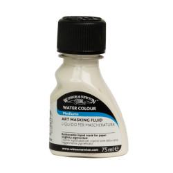 Winsor&Newton - Winsor & Newton 75ml Art Masking Fluid
