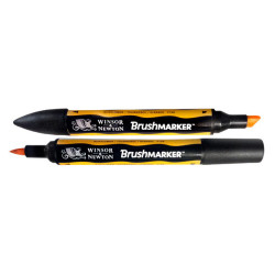 Winsor&Newton - Winsor&Newton Brush Marker