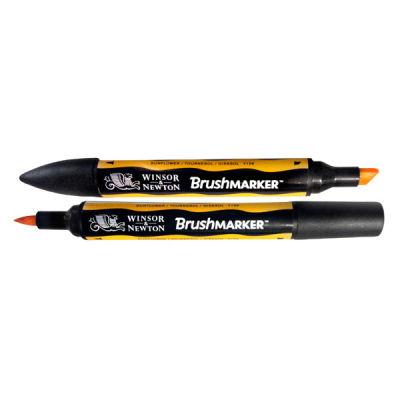 Winsor&Newton Brush Marker