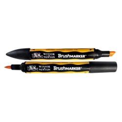 Winsor&Newton - Winsor&Newton Brush Marker (1)