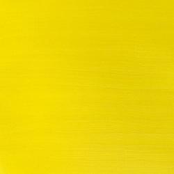 Galeria - Winsor & Newton Galeria Akrilik Boya 500ml 346 Lemon Yellow