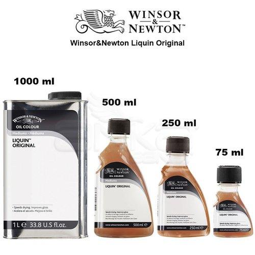 Winsor&Newton Liquin Original